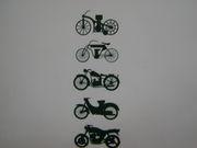 オートバイ業界について考える会