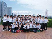 ☆3年1組水野組世界史クラス☆