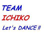 -DANCE-TEAM-ICHIKO-