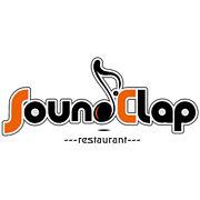 SoundClap