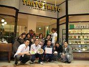 TANTO TANTO★武蔵村山D.C