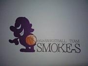 SMOKE−S(スモークス)