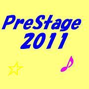 PreStage2011
