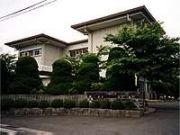 西合志南小学校