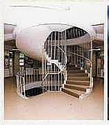 小樽市立石山中学校2000年卒