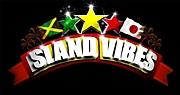 ★ISLAND VIBES☆