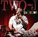 TWO-J(II-J)�ʎĎ������ގ�����