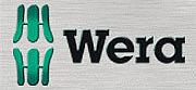 Wera 【ベラ】