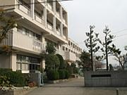 喜沢中同窓会'82−'85