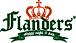Flanders〜doggy cafe&bar〜