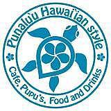 プナルウ 八千代 ハワイアン