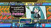 Project DIVA Arcade in 岐阜