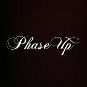 PhaseUp