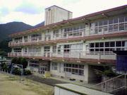 ☆建屋小学校☆