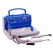 平田式温熱療法(家庭用温灸機)