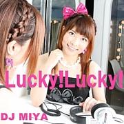 DJ MIYA