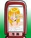 携帯漫画・携帯コミックサイト