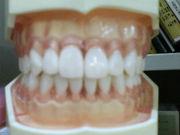 関女&a歯科衛生学科3年