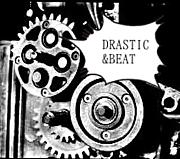 DRASTIC&BEAT