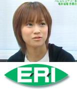 日本リd*^ー^)ERI