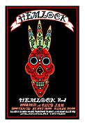 HEMLOCK 2nd