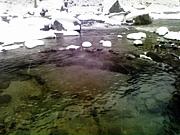 札幌から日帰り温泉の会