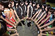 AKB48 山形県支部