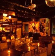 kawara CAFE&DINING @SHINJUKU