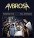Ambrosia [AUS]