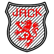 JACK町田