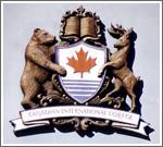 CICカナダ国際大学