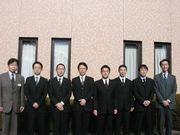 H18年コンサル2グループ