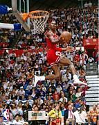 NBA〜Home court〜