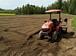 農業始めました