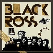 BLACKROSS