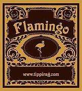 FLAMINGO【フラミンゴ】古着