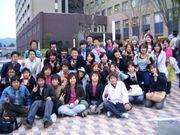 Rits法☆19クラス☆