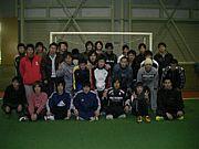 坂出高校サッカー部