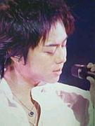 TAKAHIROの♡声♡