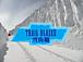 TRAIL BLAZER 雪山組