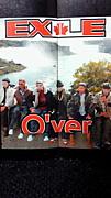 「O'ver」 EXILE