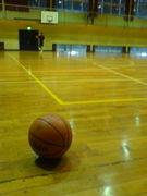 盛岡北高校バスケ部