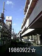 19860922|´_ゝ`)