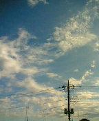 ☆松野ゼミ〜4回〜