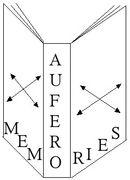 Aufero Memories Production AFM