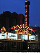 Birmingham, Michigan