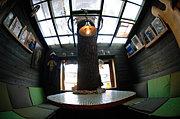 cafe&bar HIDEAWAY