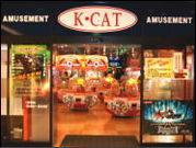 K-CAT ツインゲート店