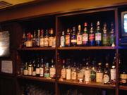 Bar&Darts ブルズカフェ中野新橋