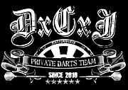 Team-DxCxI